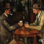 【コラム】美術の皮膚(53)「おしゃべりな絵画~高額で取引される絵画たち~」