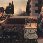 【コラム】美術の皮膚(40)「花の都フィレンツェの花の画家~万能の天才のライバル~」