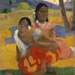 【コラム】美術の皮膚(54)「おしゃべりな絵画~絵画の移動と富の移動~」