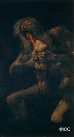 フランシスコ・デ・ゴヤの画像 p1_29