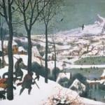 【コラム】美術の皮膚(117)「ハプスブルグ~北方絵画~」