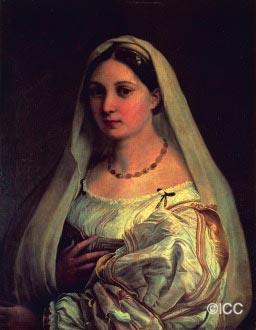 ラファエロ・サンティの画像 p1_30