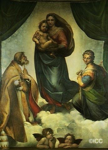 ラファエロ・サンティの画像 p1_38