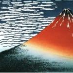 【コラム】行動派の旅の絵師、北斎 -常に高みを目指し続け、精進を続けた- / 藤 ひさし