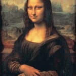 【コラム】美術の皮膚(43)「盗難絵画~20世紀最大の盗難事件~」