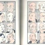 【コラム】『北斎漫画』は名古屋から ー 旅好きな芸術家が世界のアートシーンを動かす / 藤 ひさし