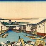 北斎とデザイン:ジャポニスムアカデミー講座「日本のアニメ文化の原点 ジャポニズムと北斎漫画」より