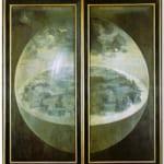 【コラム】「時空を超えていくイマジネーション シュルレアリスムの源流~ヒエロニムス・ボス/「快楽の園」【後編】