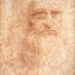 【コラム】美術の皮膚 (12)「19世紀以前に最も構成に影響を与えた画家は?」