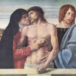 【コラム】美術の皮膚(20)「中世のご長寿画家たち」