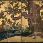 【コラム】美術の皮膚(34)「世界有数の画家集団~ライバルの出現と後世に残る「大画様式」~」