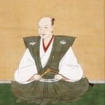 【コラム】美術の皮膚(33)「世界有数の画家集団~ヴァチカンに飾られた日本の美」