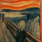 【コラム】美術の皮膚(45)「盗難絵画③~強奪される名画たち~」