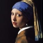 【コラム】美術の皮膚(47)「盗難絵画⑤~不死鳥の代わりに灰の中から現れたフェルメール~」
