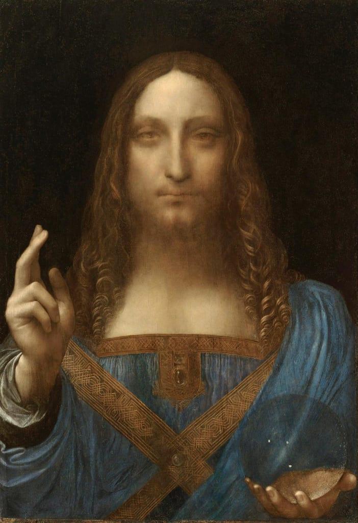 【コラム】美術の皮膚(52)「おしゃべりな絵画~絵画の値段の意味~」
