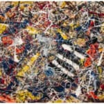 【コラム】美術の皮膚(55)「おしゃべりな絵画~絵画のコンテクスト~」