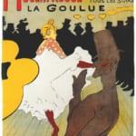 【コラム】美術の皮膚(64)「今こそジャポニスムを考えてみる~パリの浮世絵師たち~」