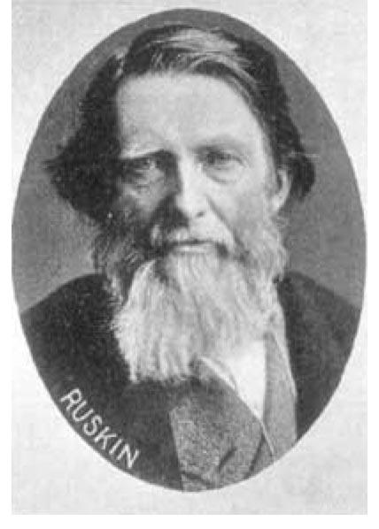 Jhonruskin