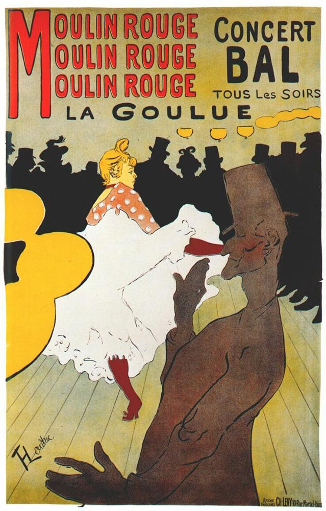 Lautrec moulin rouge la goulue1