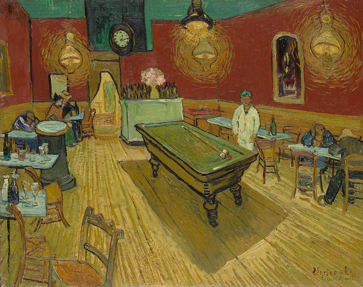 1280px Vincent Willem van Gogh 076