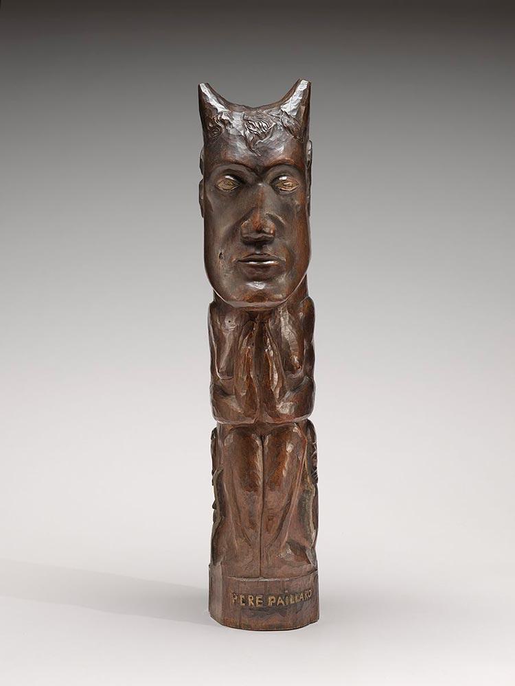 900px Paul Gauguin Père Paillard NGA 1963 10 238