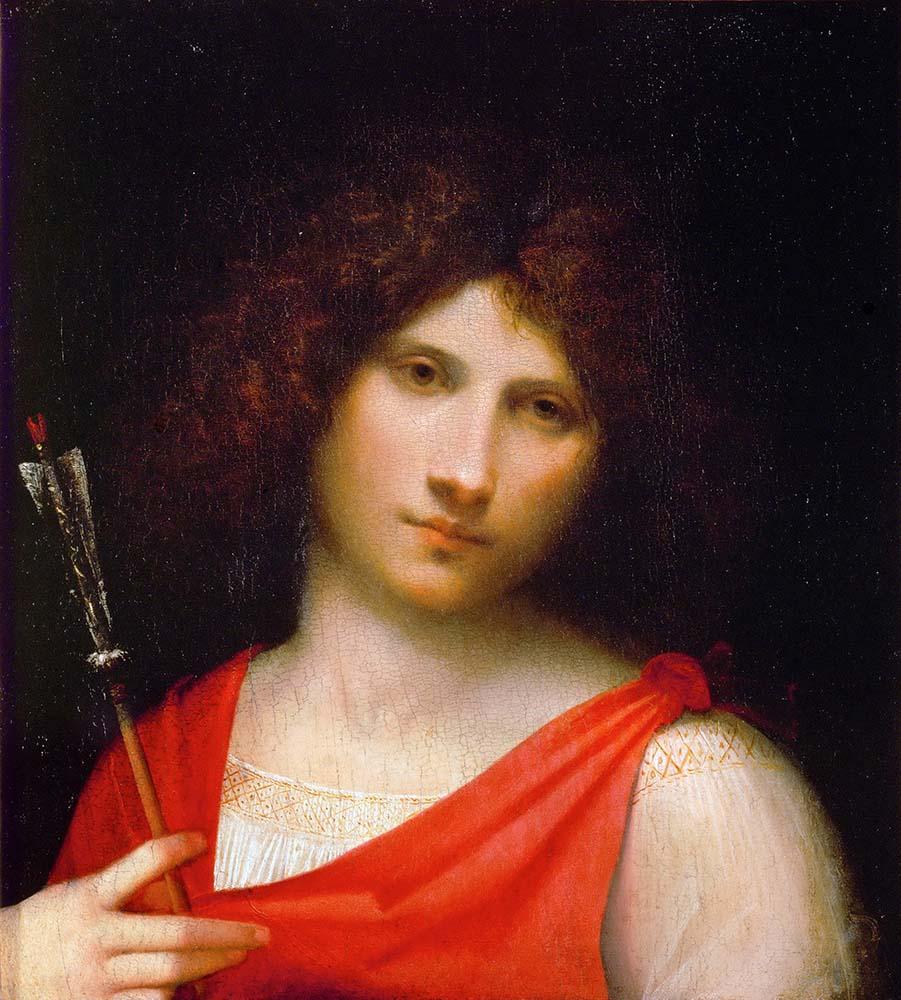 Giorgione 060