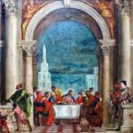 【コラム】美術の皮膚(165)ベネツィア派~芸術大国イタリアの矜持~