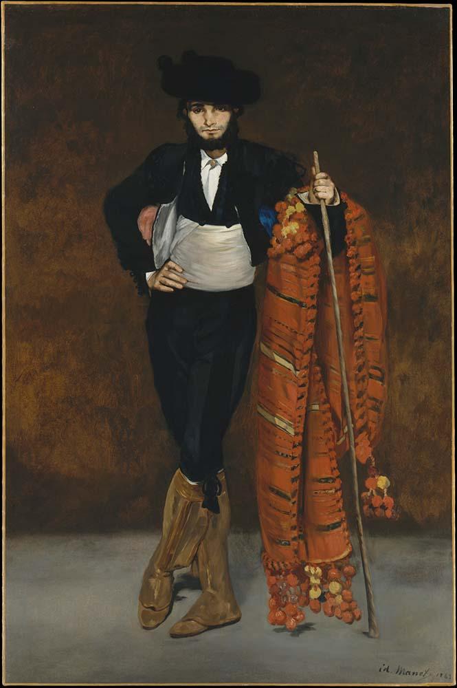 Edouard Manet 082